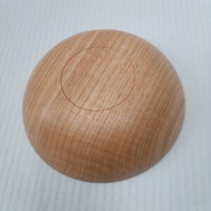 Bowl-hand-made-Sweet-Chestnut-for-Soup-Sweets-Salad-Keys-or-Trinkets