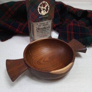 Quaiche-Traditional-Scotch-Whisky-Drinking-Cup-for-Single-Malt-Whisky