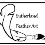 sutherland-feather-art
